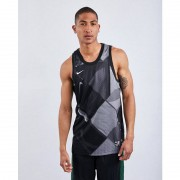 Nike Kevin Durant Hyperelite - Heren Vests