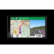 Garmin Navegador Drivesmart 65 Eu Mt-d - Mapas De Europa