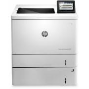 Imprimanta Laser Hp Color Laserjet Enterprise M553X