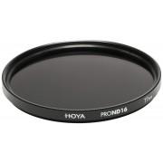 Hoya HO-ND16P49 49.0MM,ND16,PRO