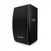 Phonic iSK 12 Deluxe Altavoz PA pasivo 350W RMS (PHISKD12)