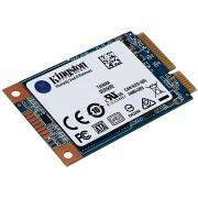 Kingston SSDNow UV500 120 GB mSATA