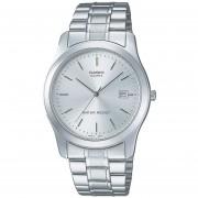 Reloj Casio Modelo: MTP-1141A-7A Para: Hombre