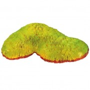 Trixie: Dekorativni koral