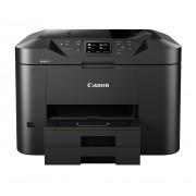 Canon Maxify MB2750 All-in-one [0958C009AA] (на изплащане)