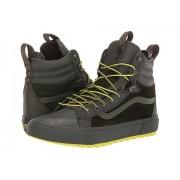Vans Sk8-Hi Boot MTE 20 DX (MTE) Forest NightPrimrose