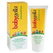 Meda Pharma Spa Babygella Pasta Protettiva Tubo 100 Ml