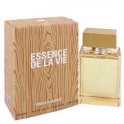 Swiss Arabian Essence De La Vie Eau De Toilette Spray 3.4 oz / 100.55 mL Men's Fragrances 546273