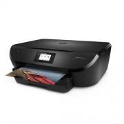 HP Impresora de inyección de tinta multifunción HP Envy 5640 e-AiO