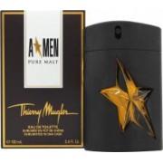 Thierry Mugler A*Men Pure Malt Eau de Toilette 100ml Vaporizador