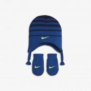 Nike Stripe