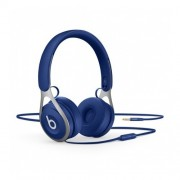 HEADPHONES, Beats EP, Microphone, Blue (ML9D2ZM/A)