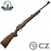 CZ 557 Lux - cal.:.7×64; .30-06 Sprg.; 6,5×55; 8×57 IS