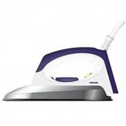 Philips GC101 DIVA Dry Iron 750W
