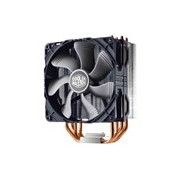 Cooler Master RR-212X-20PM-R1 Cooling Fan/Heatsink