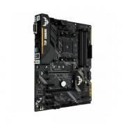 Matična ploča Asus TUF B450-PLUS GAMING, 4xDDR4, S.AM4 90MB0YM0-M0EAY0