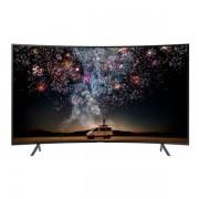 "Samsung Smart-TV Samsung UE55RU7305 55"" 4K Ultra HD LED WIFI Svart"