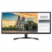 "LG 34WK500-P 34"" IPS LCD UltraWide FullHD"