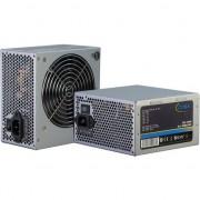 Sursa alimentare inter-tech 350W Coba CES-350B 80+ (88882095)