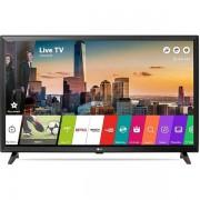 lg-32lj610v - LG 32LJ610V, 80cm, DVB-T2/S2, HD,SMART, WiFi