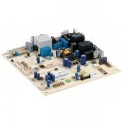 Placa electronica Divatop
