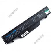 Baterie Laptop Hp HSTNN IB88 12 celule