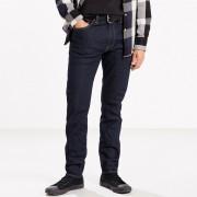 Levi's Jeans 512™, corte slimRock Cod- 33 Comprimento 34