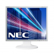 "NEC Multisync EA193Mi 19"" LED IPS HD Blanco"