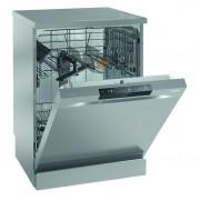 Gorenje Mašina za pranje sudova GS63160S