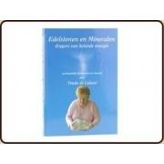 Ruben Robijn Edelstenen & mineralen boek