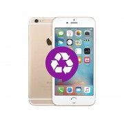 Apple iPhone 6s 16GB Begagnad