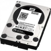 твърд диск Western Digital HDD 1TB SATAIII WD Black 7200rpm 64MB - WD1003FZEX