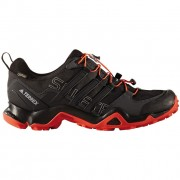 Adidas Terrex Swift R Gore-Tex black