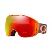 Oakley Goggles Oakley OO7071 AIRBRAKE XL Sunglasses 707133