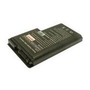 Toshiba PA3258 laptop akku 6600mAh