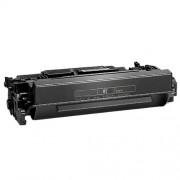 Toner Zamjenski (HP) CF287X / 87X HQ Print