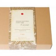 INHC Cassia (színtelen hajpakolás), 1 kg
