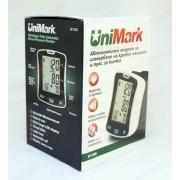 Дигитален апарат за китка УниМарк - BP 2208