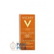 Vichy Capital Cr Onct Tt Spf50+ 50ml