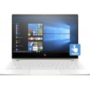 """Laptop HP Spectre 13-af006nn Win10 13.3""""FHD, Intel i5-8250U/8GB/256GB SSD/Intel HD"""