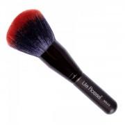 Pensula Profesionala Moale pentru Machiaj Duo Fiber Lila Rossa M648