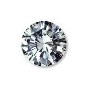 45 Cents VVS2 & E Colour GIA Certified Natural Solitaire Diamond