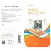 Folie din sticla Sony Xperia E5