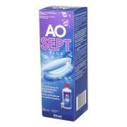 AOSEPT PLUS - 360ml