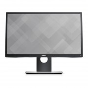 Monitor Dell P2217H 1920x1080 DisplayPort HDMI VGA USB LED 21.5''-Negro