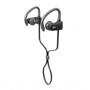 MIIEGO Bluetooth M1 black & grey Wireless Bluetooth Earphones - Black/Grey