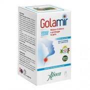 ABOCA SpA SOCIETA' AGRICOLA GOLAMIR 2ACT SPRAY 30ML N/ALCOOL