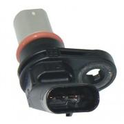 METZGER Czujnik, moduł przełączający METZGER