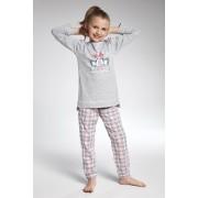 Пижама за момичета Cornette Winter Day