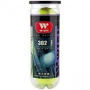 Комплект Тенис топки - Training 302, WISH, 2810151003